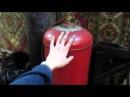 №15 Самодельные приспособления для гаража