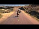 Steel Velvet - Motoru Ryk (Video)