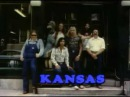 Kansas The Pinnacle Live