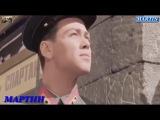 Денис Базванов ОФИЦЕРЫ 09 05 2017 В М Н М
