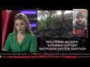 Малыхин Авдеевка обстреляна – 4 человека погибли, чудом не пострадали дети 13.05.17