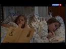 Душевный фильм про любовь в деревне - Холмы и равнины 2015