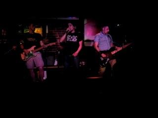 Bystreet - skinhead rock'n'roll