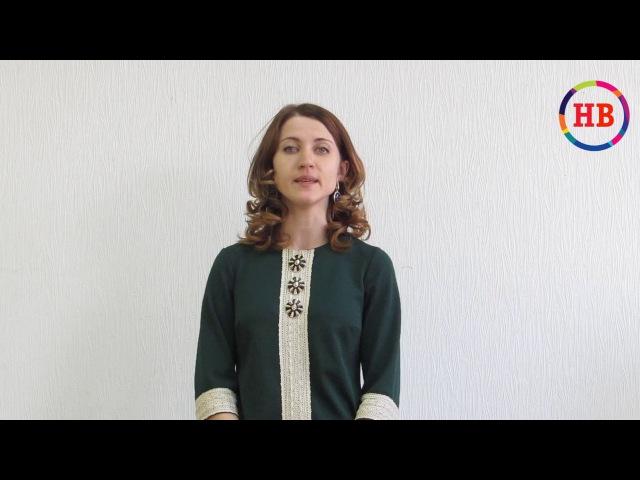 Новости п.Воротынск | Что ни день - то праздник_4