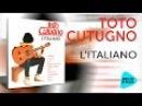 Toto Cutugno - L'Italiano (Альбом 1983)