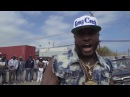 P-NiCe - I'm From Long Beach feat. Big Tray Deee, $tupid Young, Zaire Akeem