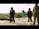 Израильская пародия на песню Между нами тает лед группы Грибы