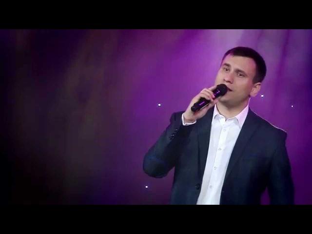 Ильнур Гумеров ЭТИЕМЭ БАШ ИЯМ Rial Records video