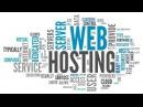 Что такое хостинг Как залить сайт на хостинг