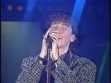 Savage - Fugitive 1985 stereo