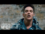 London Town - Official Trailer I HD I IFC Films