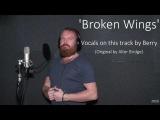 Alter Bridge - Broken Wings [Cover]