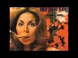 Morgana King - A Taste of Honey 1965 (FULL ALBUM)