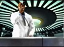 Prince Paul Juggaknots Kool Keith Big Daddy Kane De La Soul Everlast Sadat X Xzibit Kid Creole A Prince Among Thieves