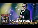 Joe Bonamassa - Angel Of Mercy - Live At The Greek Theatre
