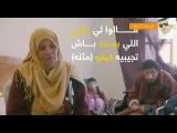 Абдула и Зияд им больше 30 лет они болеют редкими заболиванием. Бедная Мать в Туни...