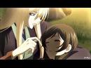 Nanami and Tomoe - Just a Dream