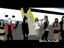 Alkaline Vs Tommy Lee Sparta. [Dancehall Street Clash] 2016