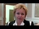 Людмила Путина Мой муж уже давно убит Я боюсь за детей и за себя