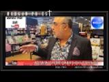 MORGAN PRIEST - INTERVIEW DE PIERRE JOVANOVIC DU 06 FEVRIER 2017