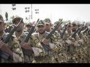 SVET NA IVICI RATA Iran podigao vojsku kao odgovor Trampu