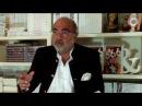 Esotérisme - Pierre Jovanovic, à propos de son dernier livre « 666 »