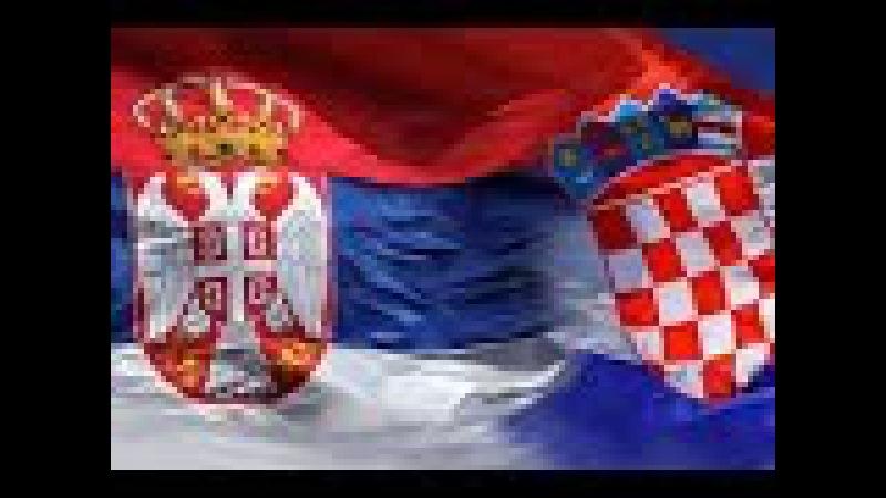 HRVATSKI NOVINAR PRIZNAO TAJNU CUVANU VEKOVIMA: Mi hrvati smo nastali od...