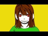 Shy Sings◆Megalomaniac(Chara and Asriel) {Starbeam ver} 【Undertale Parody】