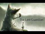THE LAST GUARDIAN 1