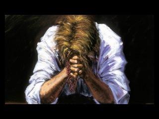 Веришь ли ты в силу молитвы?