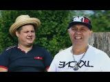 Nicolae Guta &amp Eugen Casanova - Vara asta Videoclip Oficial Colaj nou 2015
