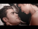 Stelena ✗ salvation