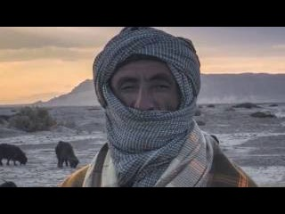 A Visual Journey through Iran Sistan&Baluchistan SD