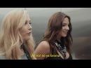 2О16 рекламная кампания бренда Tiendas Paris Комедийный видеоролик под названием Elevator Pitch
