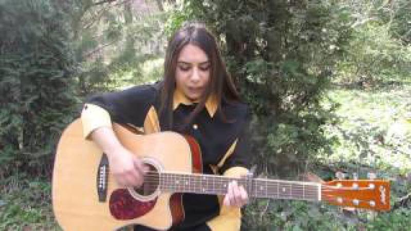 Ijevan (Lilia Mnacakanyan)