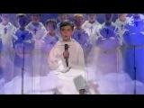 28. Ave Maria de Caccini (Vladimir Vavilov)