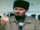 Суфист учит, как не любить «Вахабитов»