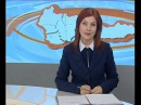 Покачи Новости 2017 02 28