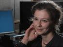Жизнь и Судьба. Полина Агуреева: Это фильм со сложными вопросам
