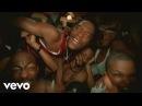Dead prez - Hip Hop Digital Video
