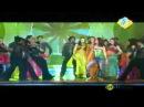 Zee Cine Awards 2011 Jan. 30 '11 Part - 3