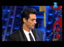 Arjun Rampal Wins Best Supporting Actor Award
