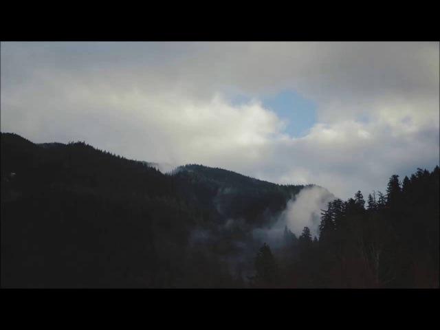 Armen Miran - Heavenly Life (Original Mix)
