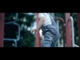 PRIME feat. Ай-Q - Детство