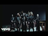 CRADLE OF FILTH - From The Cradle Of Enslave (Censored) Official Video
