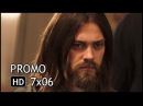 The Walking Dead 7x06 Promo Season 7 Episode 6 Promo