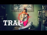 Trap Swag - Bassboosted Music House