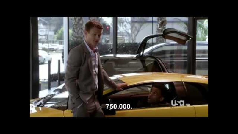 Common Law 2012 Sezonul 1 Episod 01