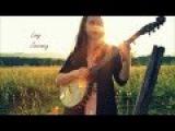 Sarah Jarosz - Long Journey