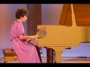 Vera Gornostaeva plays Chopin 12 Mazurkas video 1986